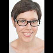 Mag.a Sabine Zauner-Karpischek