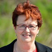Mag.a Christine Rosner