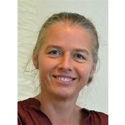 Andrea Scheuringer, MEd