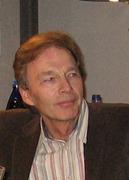Martin Stoppel
