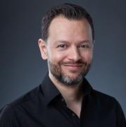 Mag. Hans Christian Jurceka