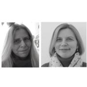Mag.a Daniela Halpern & Birgit Troger