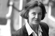 Dr.in Dipl.-Psych.in Barbara Knab