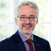 Univ.-Prof. Dr.med. Stephan Doering