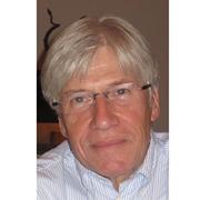 Prof. Dr.med. habil. Dipl.-Psych. Hans-Peter Hartmann