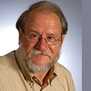 Prof. Dr. Rainer Sachse
