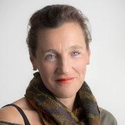 Dr.in Elisabeth Wagner