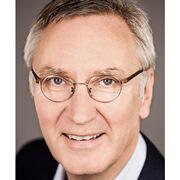 Prof. Dr.med. Michael Schulte-Markwort