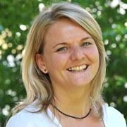 Mag.a Anna-Elisabeth Klambauer