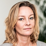 Mag.a Vera Baubin