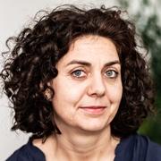 MMag.a Silvia Franzelin