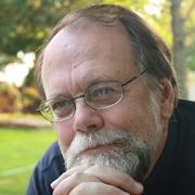 Oscar Frederick Donaldson, Ph.D.