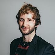 Markus Meschik, MA