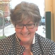 Ass.Prof.in Dr.in Brigitte Hackenberg