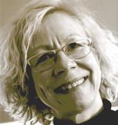 Dr.in Brita Schirmer