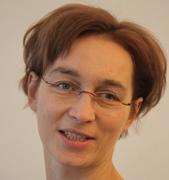 Mag.a Katharina Eder