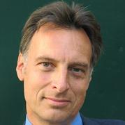 Dr.med. Eckhard Roediger