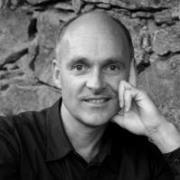 Dr. Andreas Voglsam