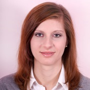 Mag.a Julia Einberger, BA