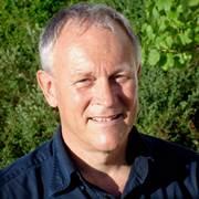 Prof. Dr. Reinhard Plassmann
