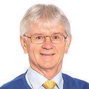 Dr. Hans Morschitzky