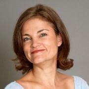 Mag.a Elisabeth Haas