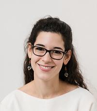 Petra Hitthaler-Waigner, MSc