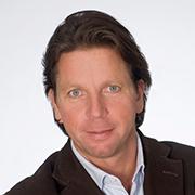 Mag. Dr. Stefan Bienenstein