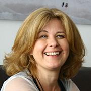 Brigitte Moshammer-Peter