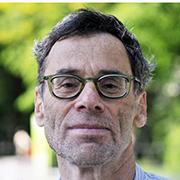 Dr. Michael Rosner