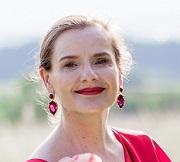 DSAin Manuela Hofer-Hartnig