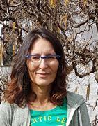 Mag. Dr. Elisabeth Reisenzein-Hirsch