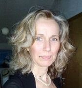 Mag.a Rita Müller
