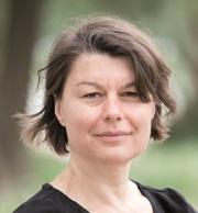 Elisabeth Resch