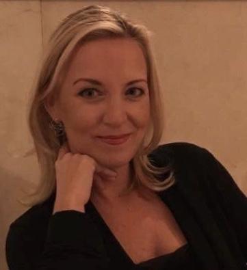 Mag.a Christiane Eberwein