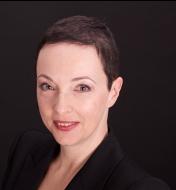 Mag. Christina M. Beran