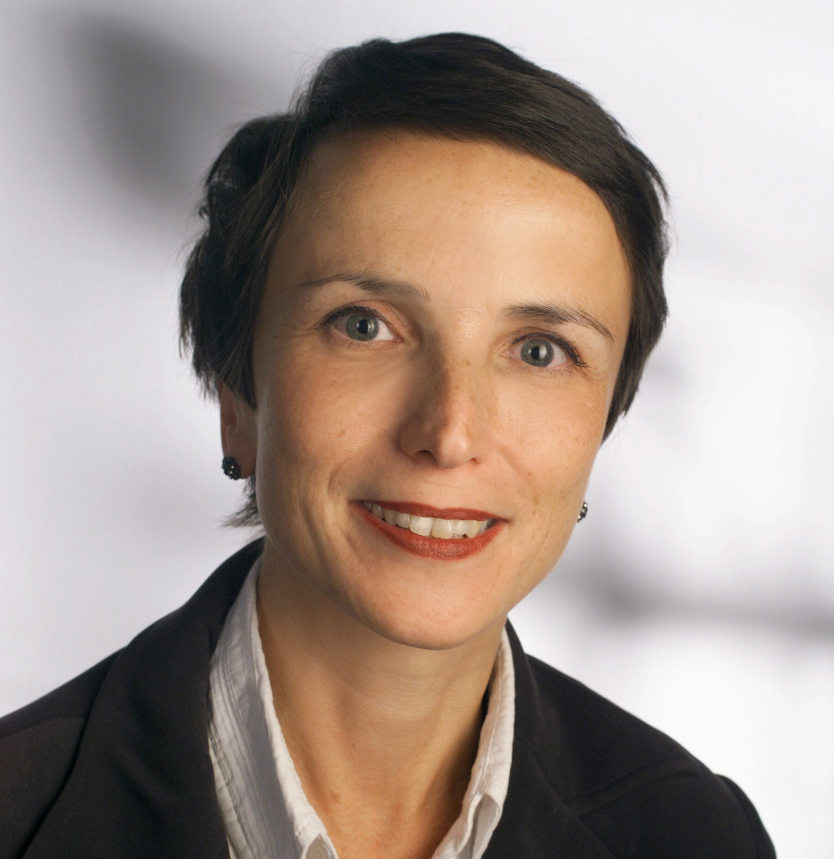 Mag. Dr. Camilla Bensch