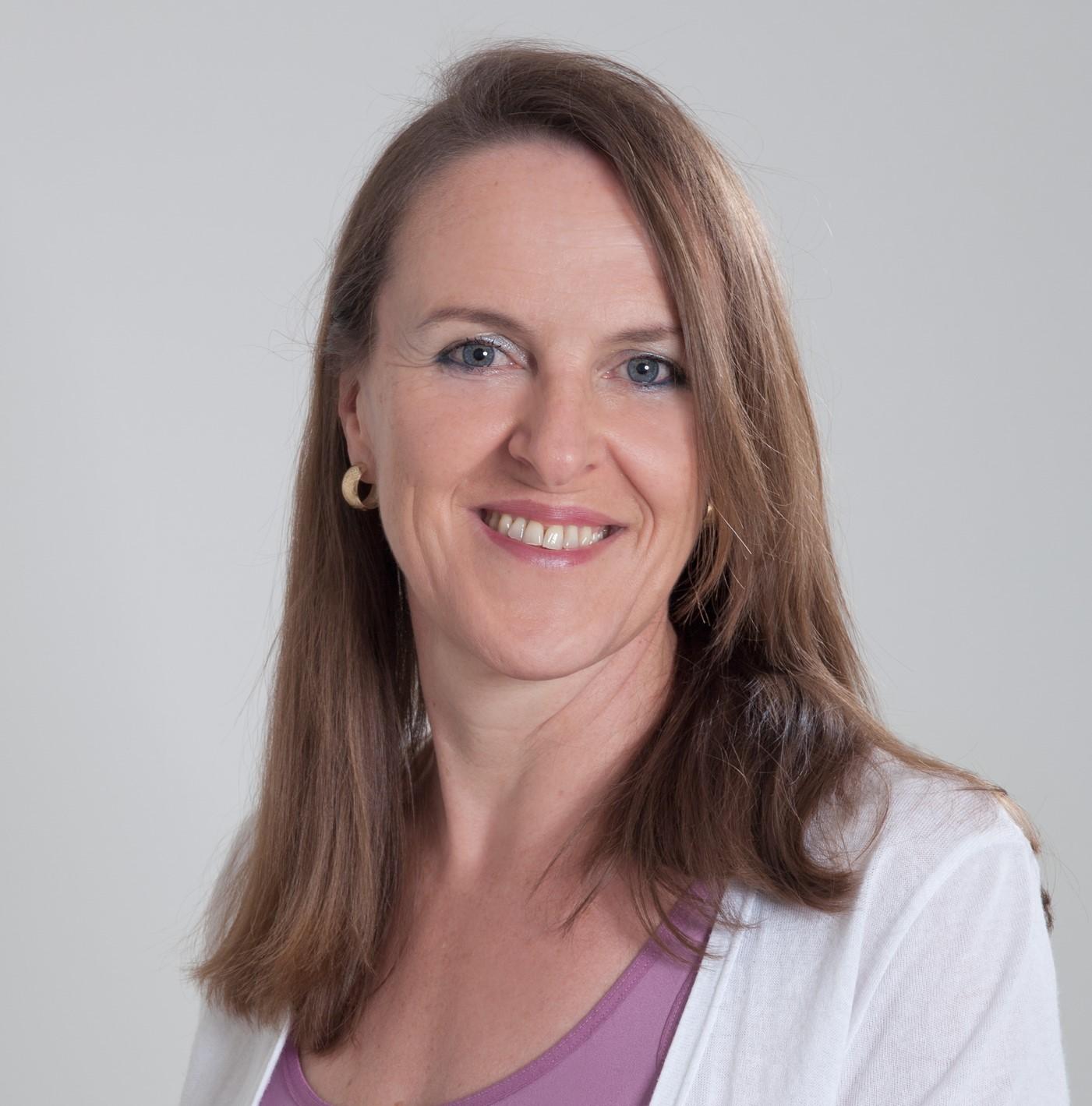 Mag. Dr. Helga Felsberger