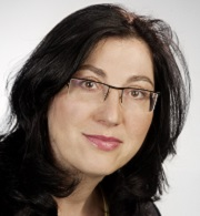Mag.a Claudia Stelzel-Drexler