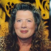 Dipl.Psych.in Brigitte Lämmle