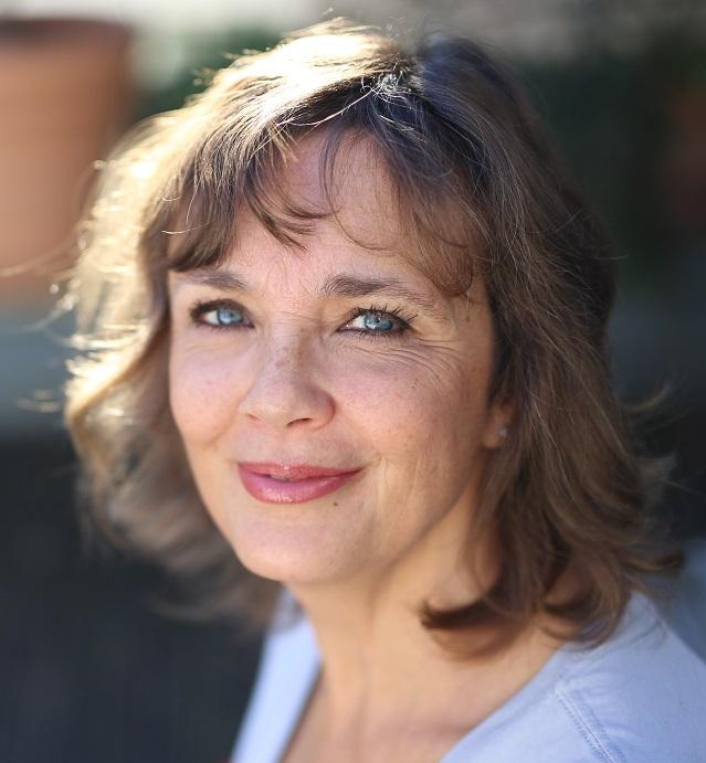 Dr.in med. Katharina Drexler