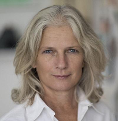 Hiltrud Bierbaum-Luttermann, PP/ KJP