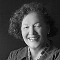 Mag.a Rosemarie Dressler