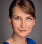 Dr.in rer.nat. Anne Guhn