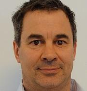 Dr. Matthias Herzog