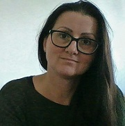 Michaela Schotzger, MSc