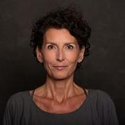 Mag.a Sandra Teml-Jetter
