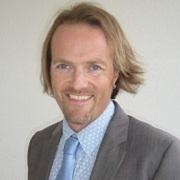 Dipl.-Päd. Dr. Helmut Rockenschaub, MA