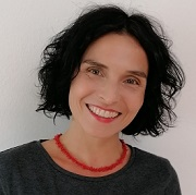 Andrea M. Rockenschaub, BA