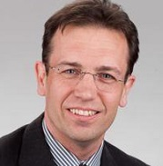 Dr. Georg Sojka